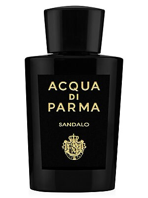 sandalo-eau-de-parfum-natural-spray by acqua-di-parma