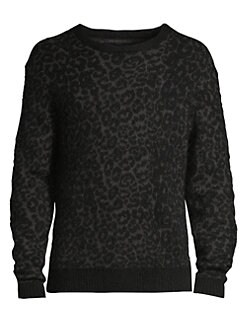 38fd0bc8aa Men - Apparel - Sweaters - saks.com