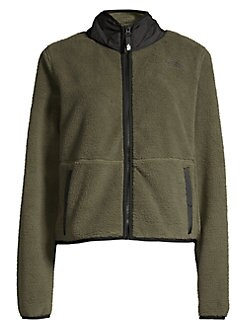 f7dcb1609 Women's Apparel - Coats & Jackets - saks.com