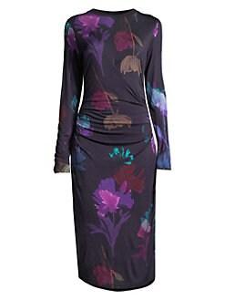 online sale special promotion Super discount Women's Clothing & Designer Apparel | Saks.com