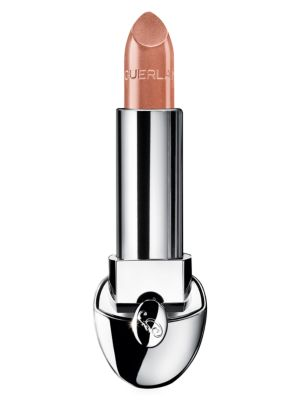 Guerlain LIMITED EDITION ROUGE G CUSTOMIZABLE LIPSTICK
