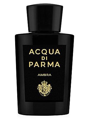 ambra-eau-de-parfum-natural-spray by acqua-di-parma