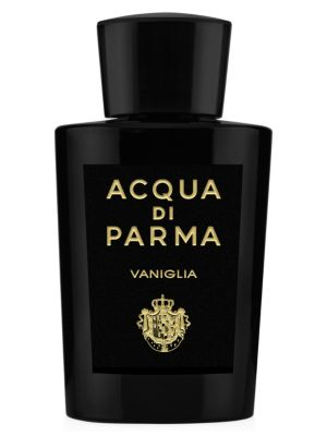 Acqua Di Parma Vaniglia Eau De Parfum Natural Spray