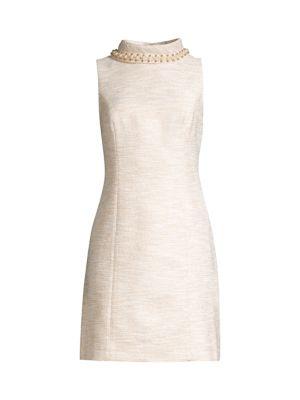 lilly pulitzer strapless dress - Dress Yp