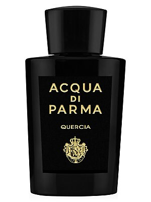 querica-eau-de-parfum-natural-spray by acqua-di-parma
