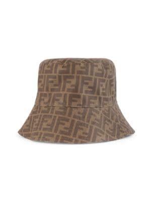 Prime Reversible Ff Bucket Hat Dailytribune Chair Design For Home Dailytribuneorg