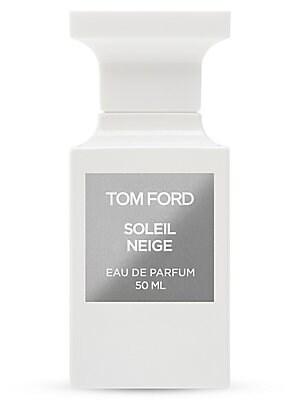 Soleil Neige Eau De Parfum by Tom Ford