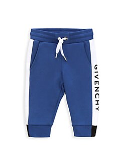 Boys' Clothes (Sizes 2 20) & Accessories |