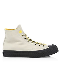 Sale Winter men shoes TIMBERLAND BOOTS size . Premium Forged