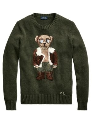 TOM TAILOR Damen Pullover Maritime Motif Sweater Blau (Real