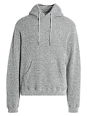 This is What an AWEASOME Jenny Looks Like Hoodie Black
