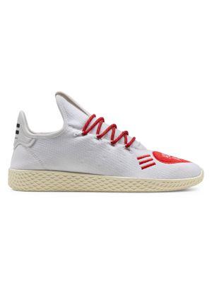Human Made Tennis Hu Sneakers