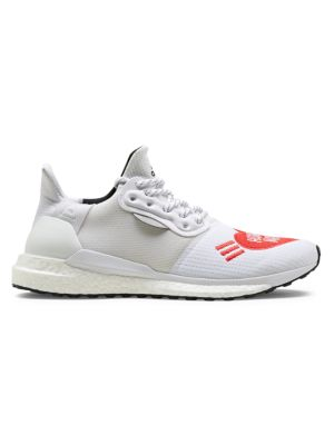 adidas Ultra Boost™ SS18 Donna Sneaker Negozio Online www