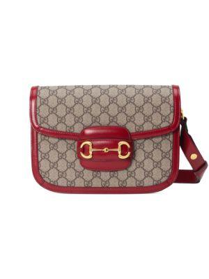 Gucci Shoulder-bags Gucci 1955 Horsebit Small Shoulder Bag