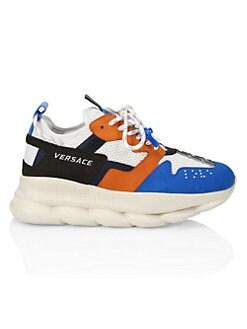 Men's Men's ShoesBootsSneakersLoafersMore Men's Men's Men's ShoesBootsSneakersLoafersMore ShoesBootsSneakersLoafersMore ShoesBootsSneakersLoafersMore zMqSGUVLp