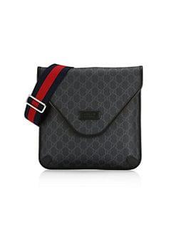 Lux Accessories Womens Small Black and White Stripe Tote Beach Bag