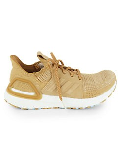 Adidas | Men Shoes Sneakers Athletic