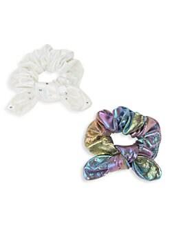 Butterfly Galaxy Heart Fifth Avenue Mutli Designs Duvet Cover Sets Bedding Sets