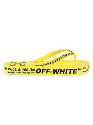 NWT Disney Store Star Wars Darth Wader Flip Flop Sandals 7 8 9 10 11 12 13 1