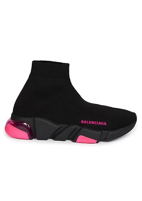 Balenciaga Shoes | saksfifthavenue