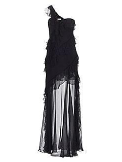 quite nice cheap price new cheap Women's Clothing & Designer Apparel   Saks.com
