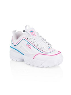 Shoes For Girls & Boys  