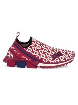 Fila Men/'s Sorrento Breathable Mesh Athletic Sneakers Shoes Blue Pick Size!