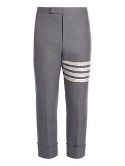 Boys Dress Pants Size 8 Nwt Navy Blue Classic Creations has pockets