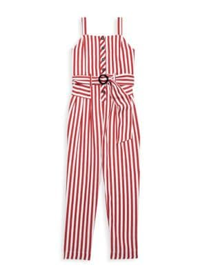 Beautiful home 1 Babys Mini Cooper Tights Jumpsuit Jumpsuit Baby Clothing