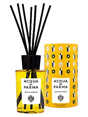 luce-di-colonia-room-diffuser by acqua-di-parma