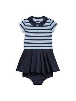 HABITUAL girl Baby Girls Reina Flutter Top Shorts Set Toddler//Little Kids