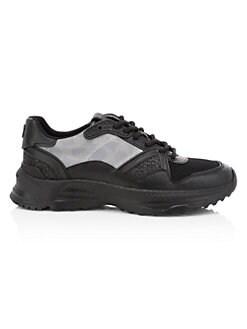 Adidas Schuhe Damen Zx Flux bader