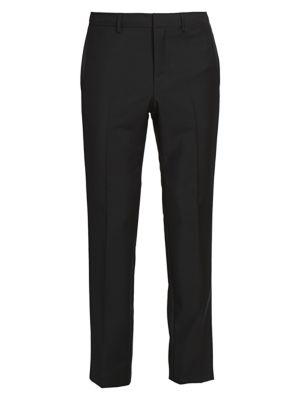 Details about Moncler Down Jacket Everest Early type size M color black Men's Clothing rare