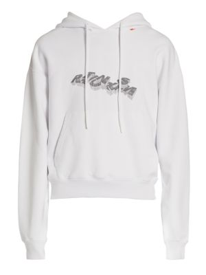 off white sweatshirt