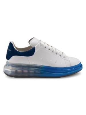 sneakers gel