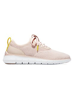 Women's Sneakers & Athletic Shoes |