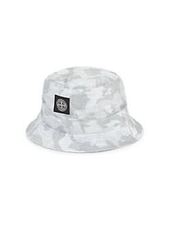 LONIY New Summer Children Sun hat Kids Bucket hat Cap Baby boy Cowboy hat Casquette Garcon