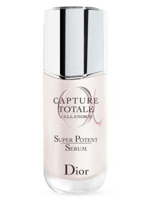 Capture Totale Cell Energy Firming Wrinkle Correcting by Dior #16