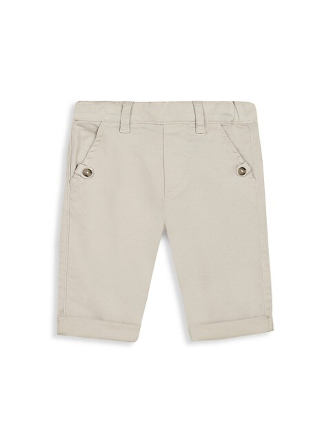 Tartine et Chocolat Babys & Little Boys Cargo Pants