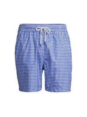 Marc OPolo Body /& Beach W-Beach-Shorts Femme