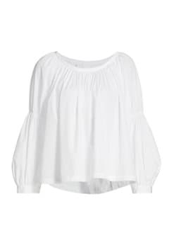 NWT Women/'s DESIGN HISTORY White Short Sleeve Embellished Shirt Size XL X-Large