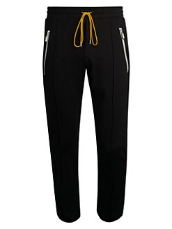 Alice In Chains Youth Basics Fleece Pocketed Sweat Pants