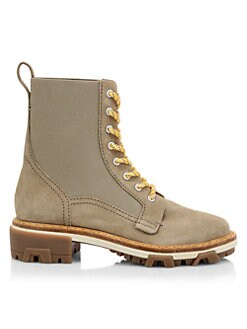 Boots For Women: Booties, Ankle Boots & More |