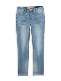 Boys' Jeans & Pants Sizes 7 20 |