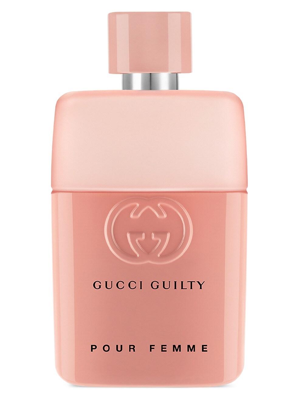 Gucci Guilty Love Edition Eau de Parfum For Her