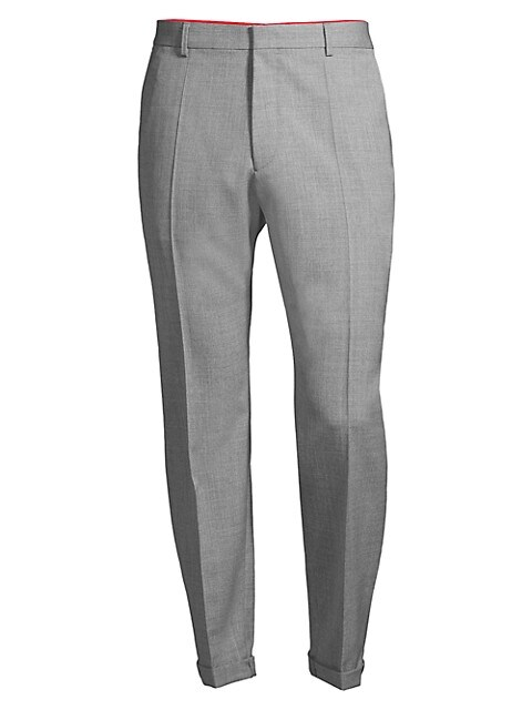 Hendris Trousers