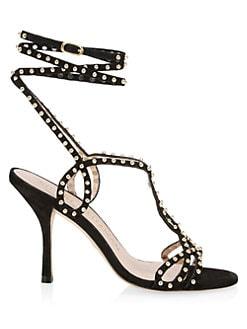 Women's Shoes: Boots, Heels & More |