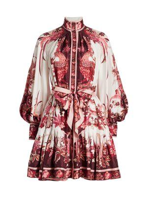 Elegant Boys Button Down Burgundy Dress Shirt//Necktie//Hanky 716