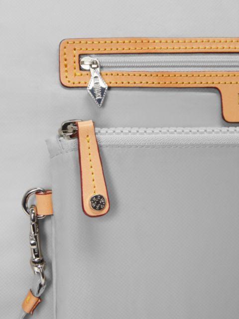MZ Wallace Parker Crossbody Bag | SaksFifthAvenue