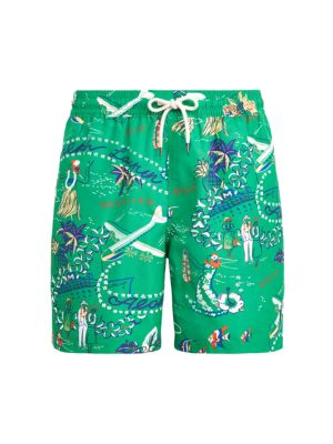You Know And Good Blood Moon /& Skull Beaute Mens Swim Trunks Bathing Suit Beach Shorts